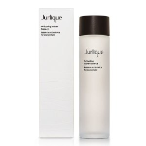 Jurlique新用户注册后可享用8.5折!激活精华水 150ml
