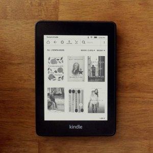 低至$19.99, Prime会员包邮woot 翻新 Amazon Kindle电子书 & Fire平板 全场大促
