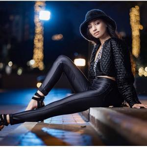 额外7折American Apparel 精美服饰多件套装特价热卖