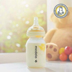 Medela奶瓶 150ml