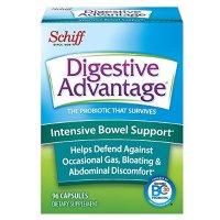Digestive Advantage 成人日服益生菌 96粒