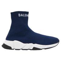 Balenciaga 袜子鞋