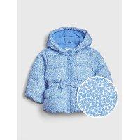 Gap 婴儿保暖外套
