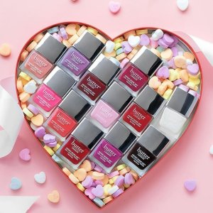 25% OffButter London Sitewide Sale