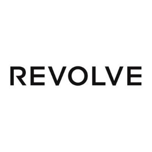 满享7折+直邮中国Revolve中文官网 11.11提前热卖,小脏鞋$371,北面外套$161