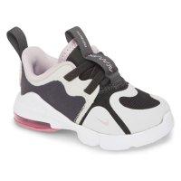 Air Max Infinity童鞋