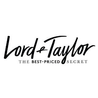 低至额外7折+包邮Lord & Taylor 精选美衣配饰,家居,母婴等网络星期一促销