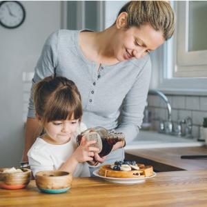 一律$25以下Walmart 精选按压式厨房小电器促销 省事省力又省时