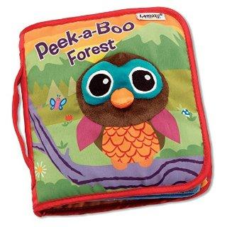 低至6折 $8.8收封面高分好评布书婴儿布书、洗澡玩具等热卖