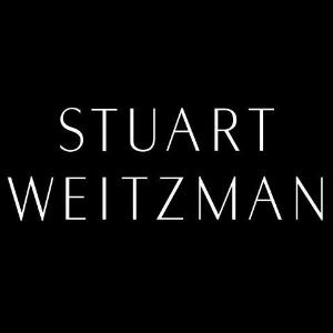 一律6折 一字带粗跟鞋凉鞋€225Stuart Weitzman官网 私卖 超多款一字带高跟、过膝靴都有