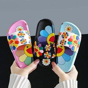 Tounsol Kids Sandals
