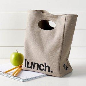 $16.99 收餐具16件套开学复工在即 Simons 带餐装备收罗  what's in my lunch box?