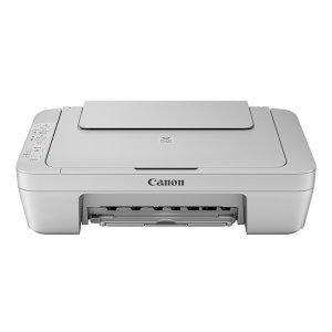 29.99Canon PIXMA MG3020 Wireless All-In-One Inkjet Printer