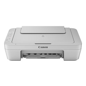 29.99Canon PIXMA MG3020 Wireless All-In-One Inkjet Printer
