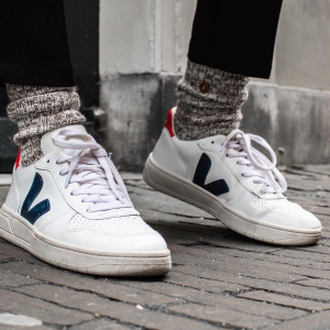 Up to 30% Off + Up to Additonal 25% OffVeja Men's Shoes