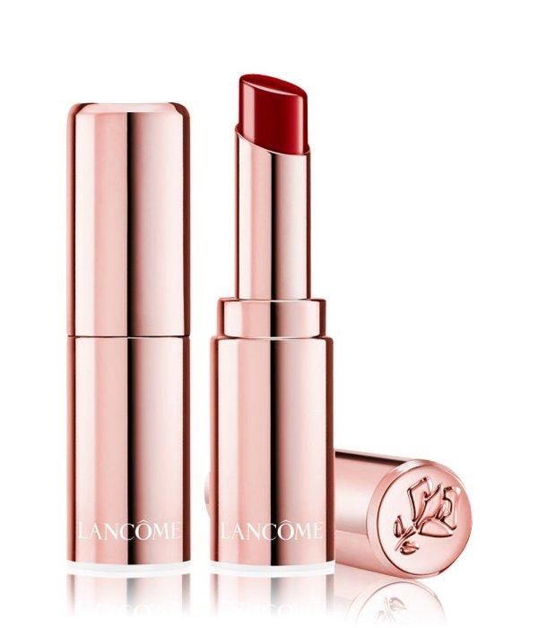L'Absolu Mademoiselle Shine Lippenstift bestellen   flaconi