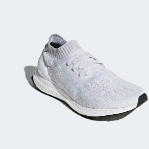 $130 (原价$260)限时折扣,随时截止。Adidas澳洲官网 Ultraboost Uncaged运动鞋