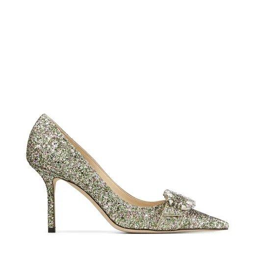 SARESA 85高跟鞋