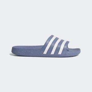 Adidas拖鞋(多色可选)