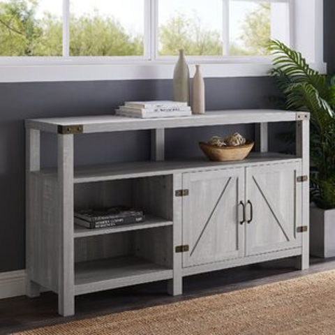 Up to 60% OffWayfair Selected TV Stand & Living Room Table Sale