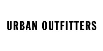 Urban Outfitters (DE)