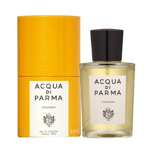 Acqua di ParmaColonia Acqua di Parma for Women and Men Eau de Cologne Spray