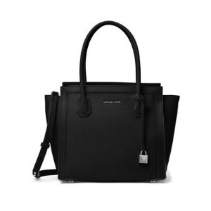 0a255c627afc Michael Michael Kors @ Lord & Taylor Up To 56% Off - Dealmoon