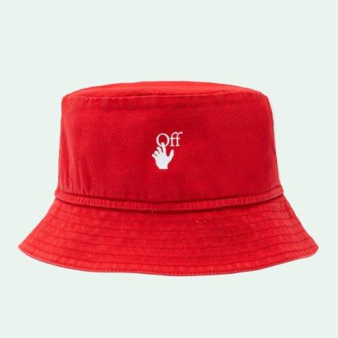 3折起 £5就收热门款!合集:渔夫帽 折扣指南 今夏最热单品 收Kangol、Gucci、Stussy、阿迪