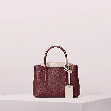 margaux mini 手提包