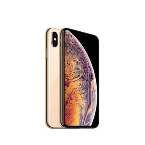 【新品独家】iPhone Xs Max