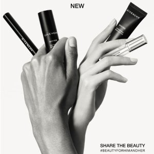 15% OffNordstrom Givenchy Beauty Products Sale