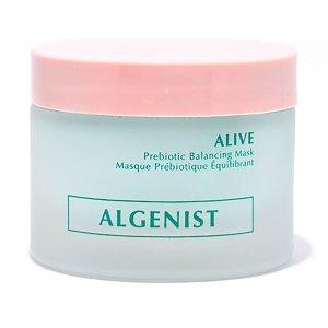 Algenist益生元变色平衡面膜 50ml