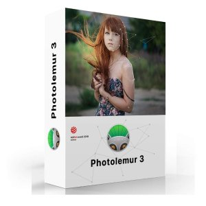 免费获取Photolemur 3 AI 全自动化照片强化软件 自动修图