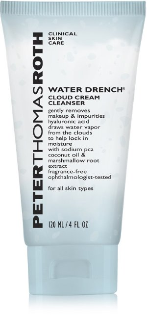 Peter Thomas Roth Water Drench Cloud Cream Cleanser | Ulta Beauty