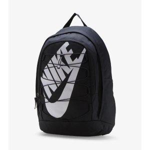 Nike双肩背包