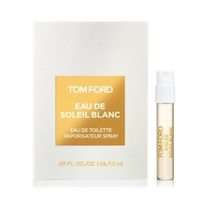Tom Ford- Gift With AnyBeauty Purchase