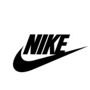 低至5折  €69.97收大勾外套Nike官网新年大促火热进行 羽绒服 卫衣 运动鞋配色全