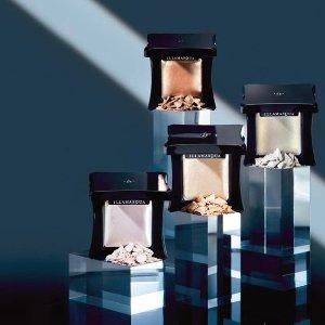 7.5折 + 包邮Illamasqua 精选护肤品、美妆热卖