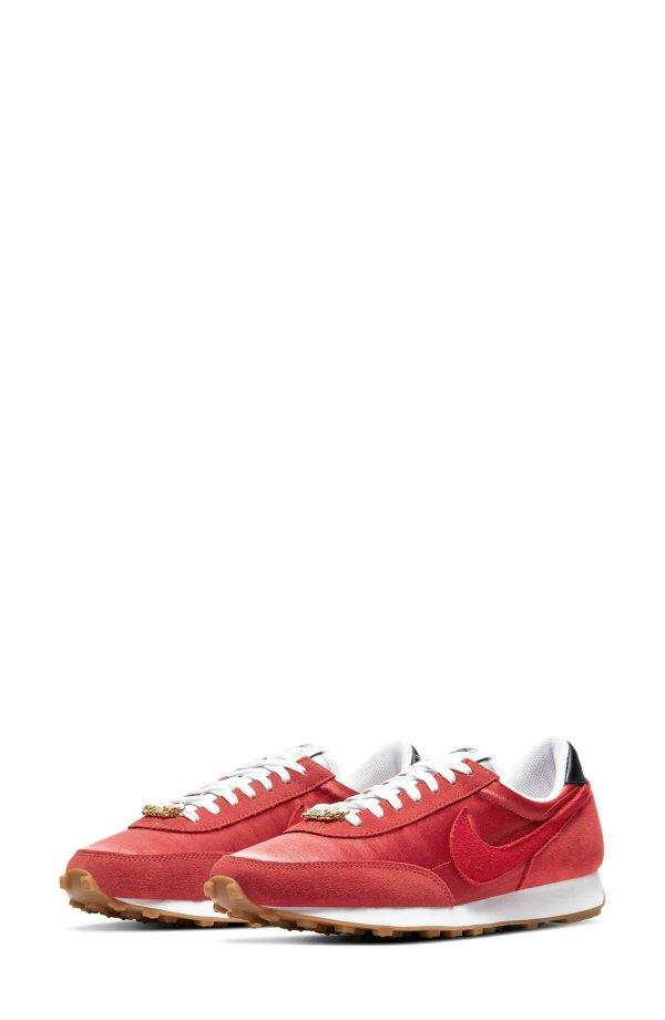 Daybreak 运动鞋