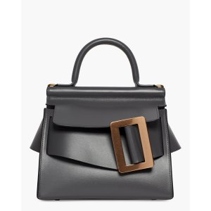 BoyyKarl 24 Handbag