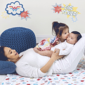 As low as $22.99aden + anais Mother's Day gifts for supermoms