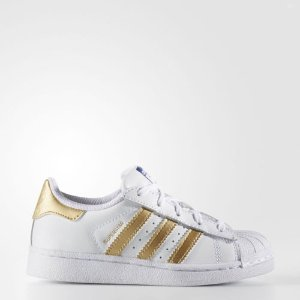 1 Dealmoon Adidas 50Off Get Buy SaleEbay W29HEDIY