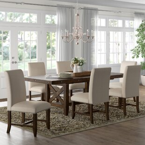 Up to 55% OffWayfair Dining Furniture Sale