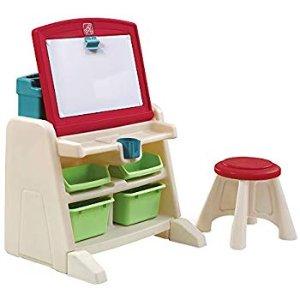 宝宝用小桌子