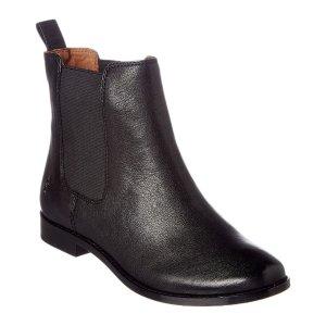 FryeWomen's Anna Chelsea Boot