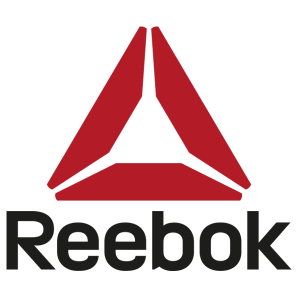 Up to 60% off + Extra 40% OffSelect Items Sale @ Reebok