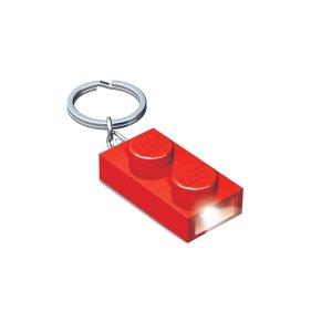 Lego小砖块钥匙扣