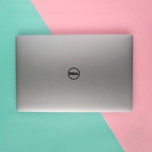 $874.99收New Inspiron 14 7000 笔记本48小时闪购!Dell 官网笔记本、台式机折上折大促
