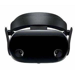 Samsung HMD Odyssey+ 虚拟现实眼镜+手柄套装
