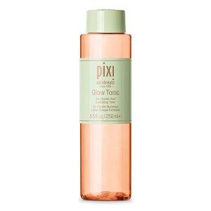pixi beautyGlow Tonic 250ml